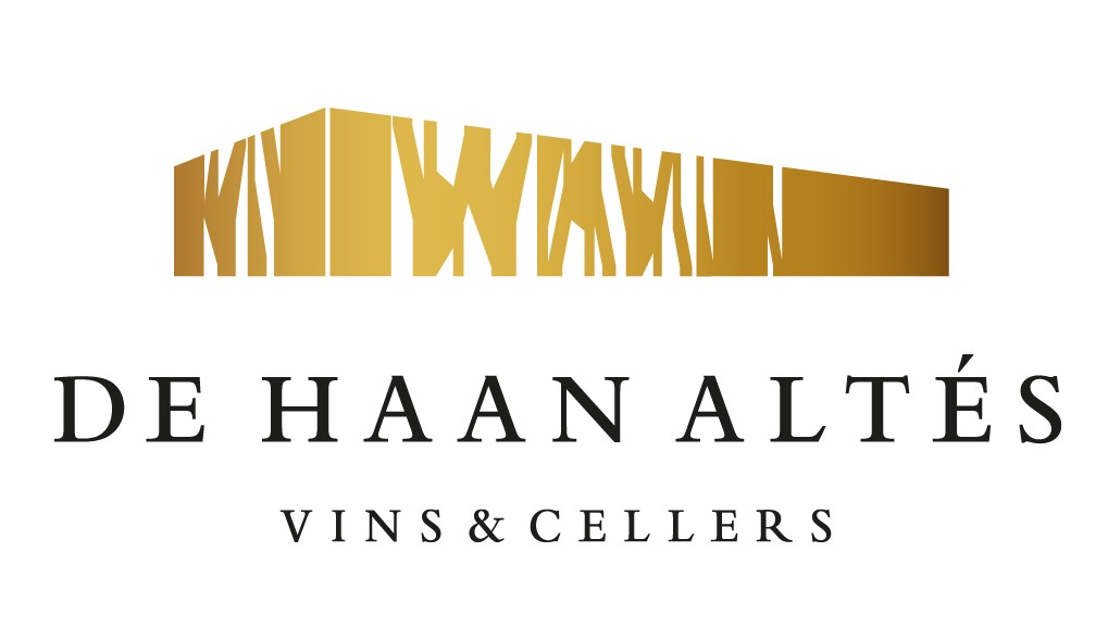 De Haan Altés - wines and cellars - vins i cellers